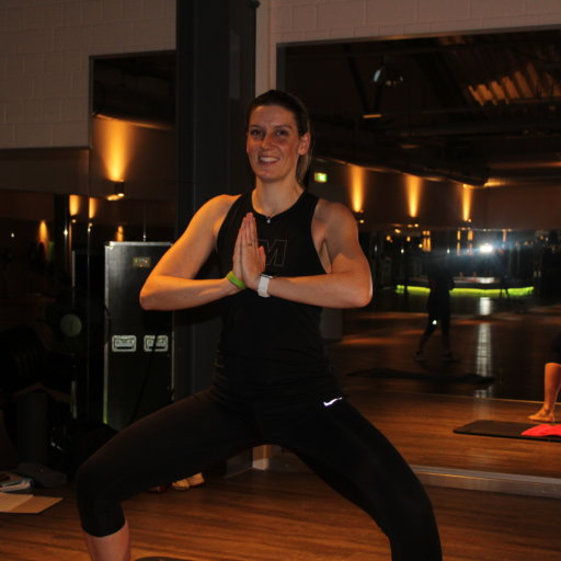 Joy Fitness Bremen
