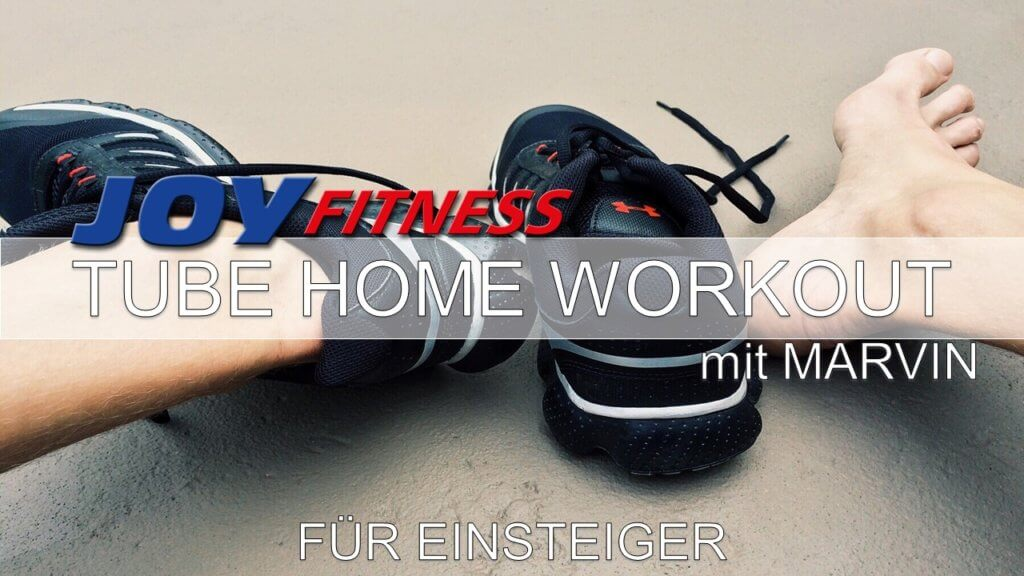 HomepageTube Workout_Marvin