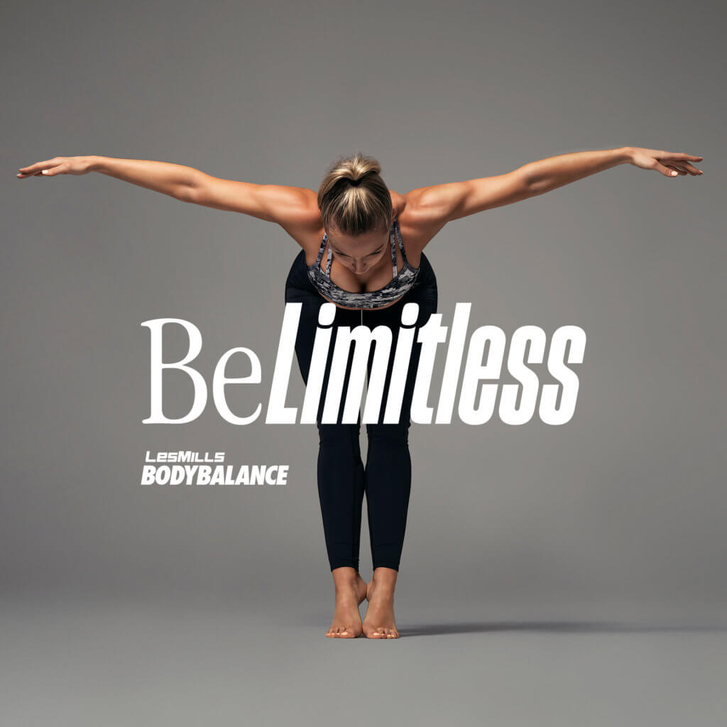 NOVEMBER 2018 BODYBALANCE IMAGE SOCIAL TILE 1