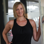 Trainerin Corinna Joy Fitness Uelzen